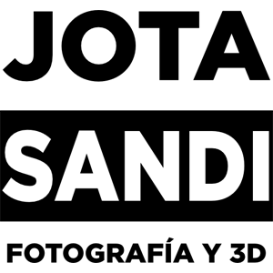 Jotasandi fotografía de retrato corporativo, books y editorial en Madrid