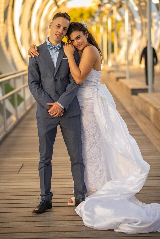 foto de boda_jotasandi